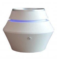 Diffuseur Ultrasonique SIREA Blanc - ZEN ARÔME