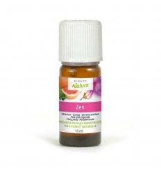"""Mélange Huiles Essentielles Naturelles """"ZEN"""" - DIRECT NATURE - 10 ml"""
