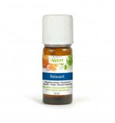 Mélange Huiles Essentielles Relaxante - DIRECT NATURE