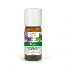 """Mélange Huiles Essentielles Naturelles """"Air Pur"""" - DIRECT NATURE - 10 ml"""