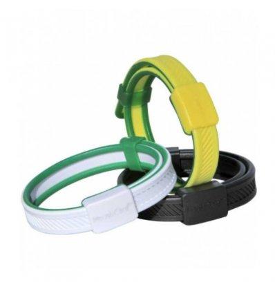 Bracelet Anti-Moustique - MOUSTICARE