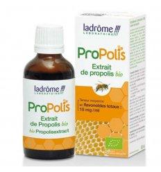 Extrait de Propolis Bio - LADRÔME