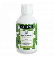 COSLYS - Bain de Bouche...