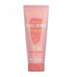 Gommage Exfoliant Corps Argile Orange - ARGILETZ