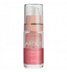 ARGILETZ - Crème de Jour à...