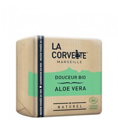 LA CORVETTE - Savon de Provence à...