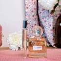 Eau de Parfum Bio pour Femme l'Envoûtante ACORELLE