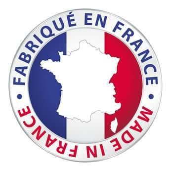 Fabrication Française du déodorant Bio Biokarité