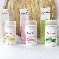 Déodorant Acorelle