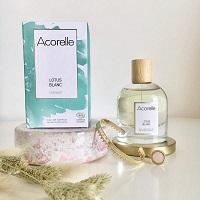 Parfum Acorelle