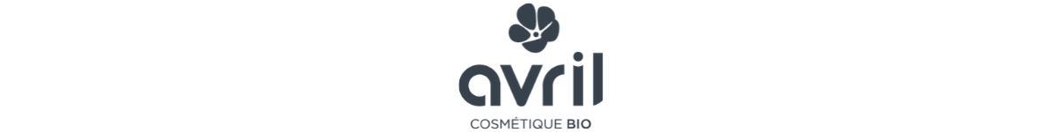 Produits Avril Beauté