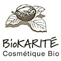 Biokarité
