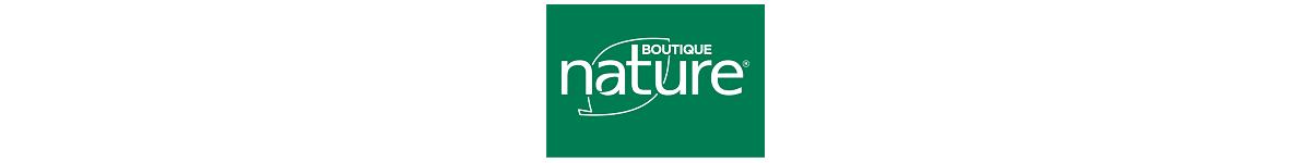 logo-boutique-nature-1200x140.png