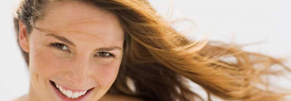 Shampoing Bio et naturel pour cheveux secs et abîmés