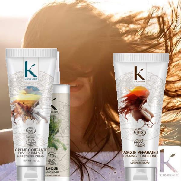 k-pour-karite-creme-coiffante