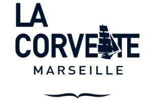 Savonnerie de Marseille La Corvette
