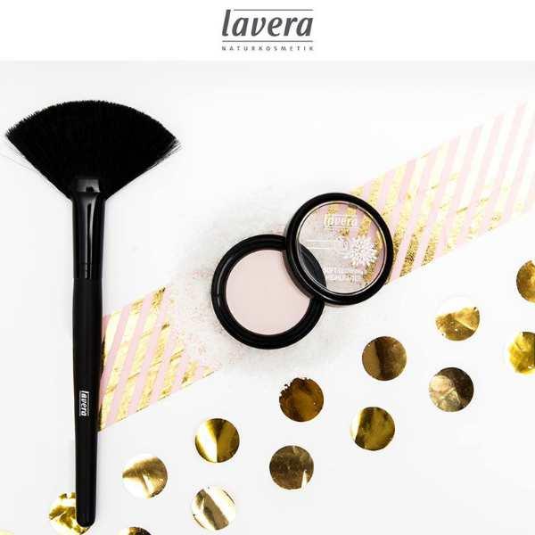 Illuminateur de Teint Lavera