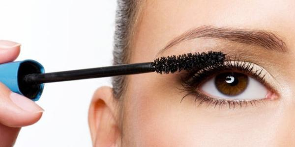 Mascara cils puissants Powerful Lashes Lavera