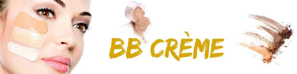 BB crème Bio