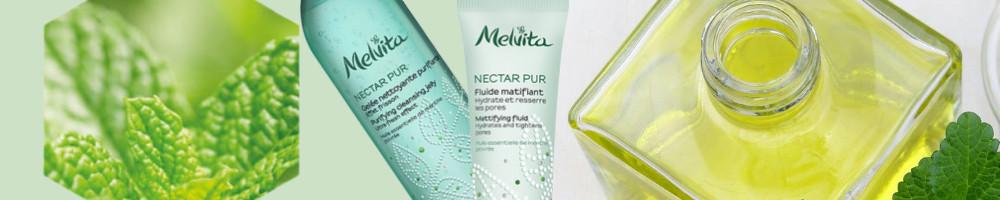 Nectar Pur Melvita