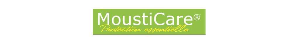 Mousticare - Produits anti-moustique Bio