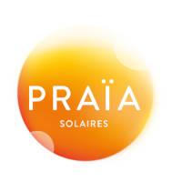 Crème Solaire Praïa